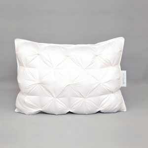 Innova goose down pillow