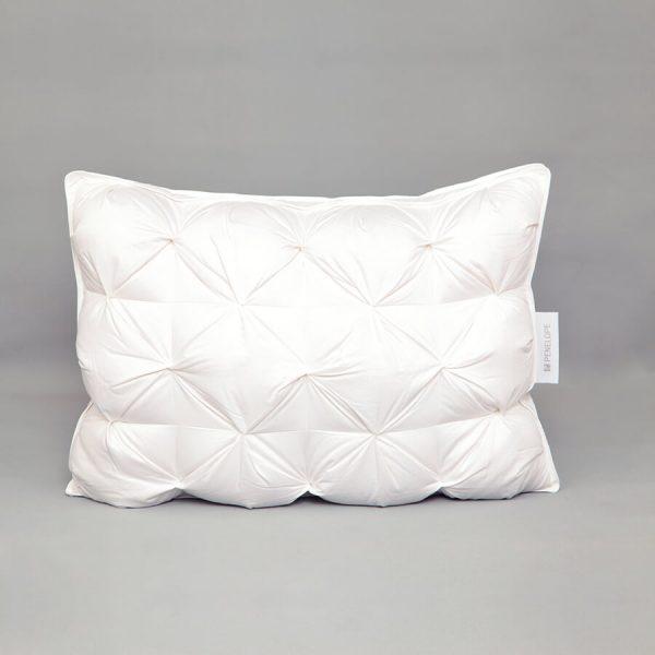Innova goose down pillow