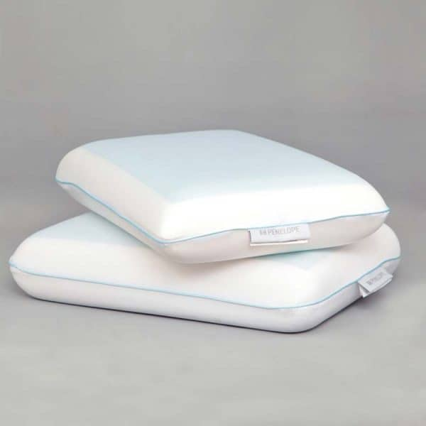 Medigel medical pillow