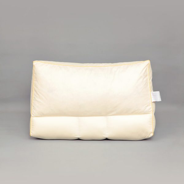 Penelope medimix pillow