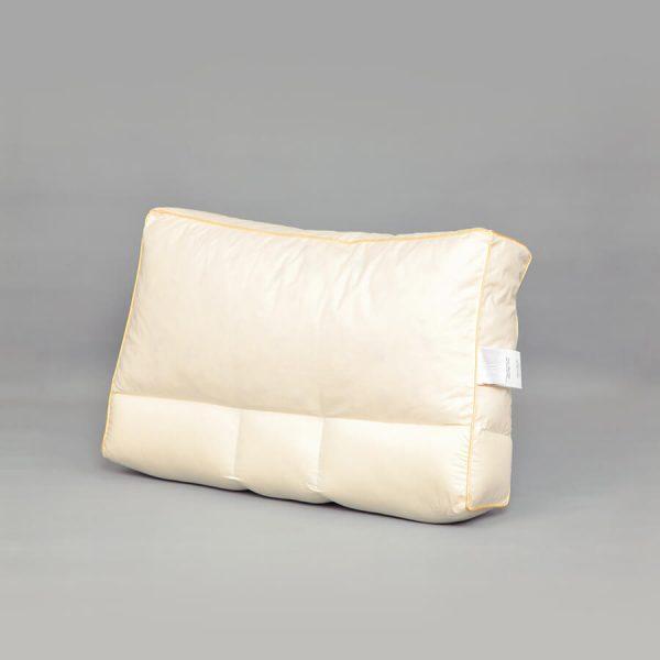 Penelope medimix pillow