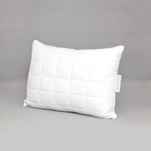 Thermoclean anti mite pillow