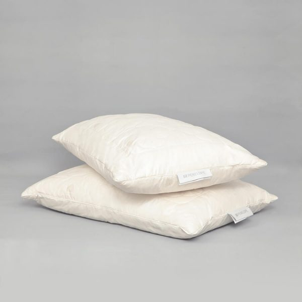 Wooly pure british wool pillow