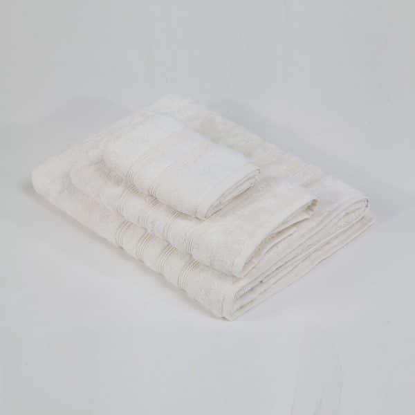 Emira Mink towel