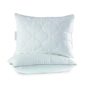 bamboo natural with pillow protector 1