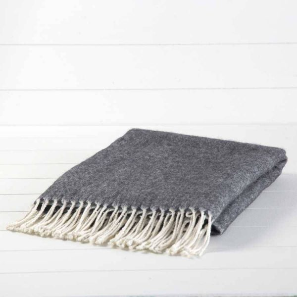 Dublin shawl