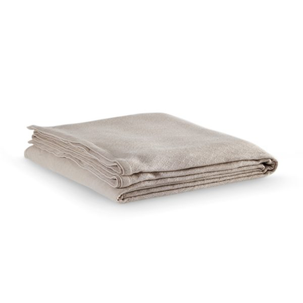 eliza bamboo throw mink king size 160x220 2