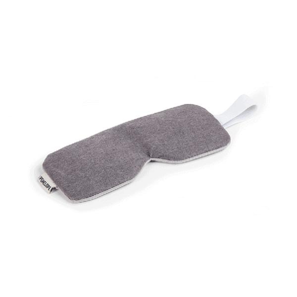 Musk pure dream grey sleep eye band mask