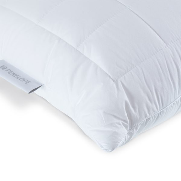 thermoclean anti mite washable pillow 2