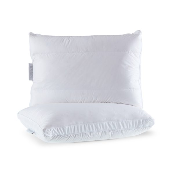 unico goose down natural latex pillow 3