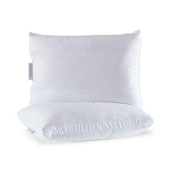 unico goose down natural latex pillow 3
