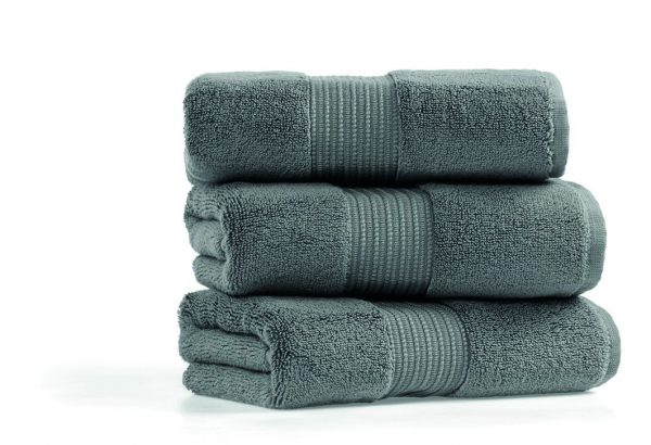CHICAGO_TOWEL_DARK_GREY