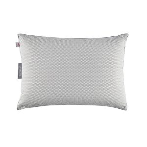 Thermocool Pro Pillow